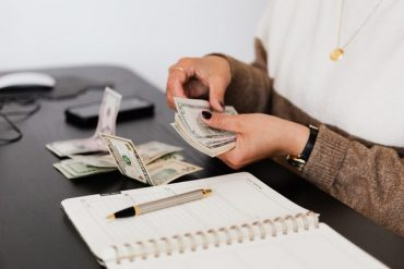 cheapest personal loan